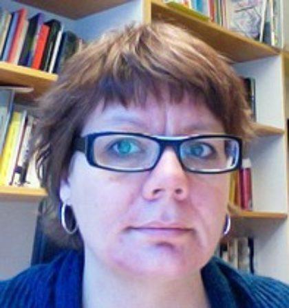 Katarina Leppänen