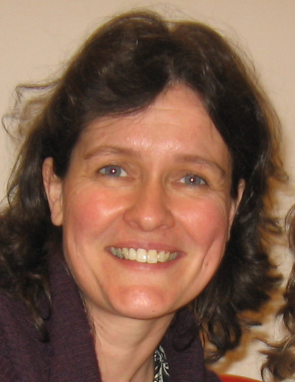 Chatarina Edfeldt