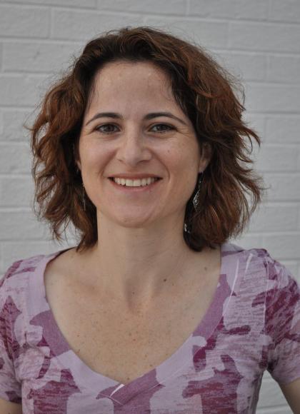 Rebecca Walkowitz