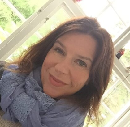 Cecilia Schwartz