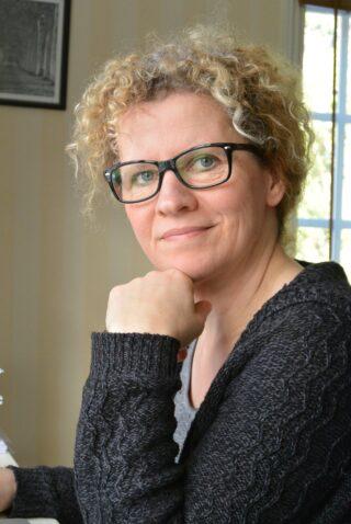 Irmy Schweiger