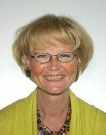 Helena Wulff